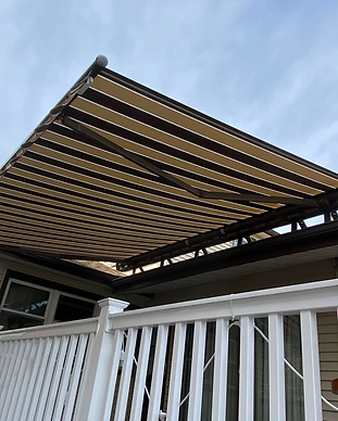 roof-mount-retractable-awning-long-islan