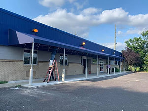 awningup-commercial-awnings.jpg