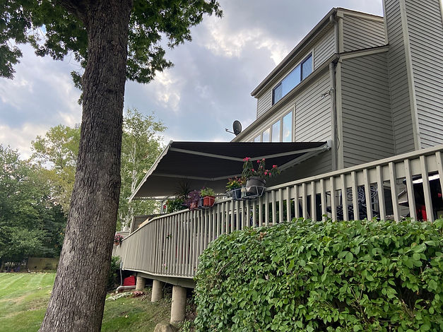 pro-status-awning-retractable-awning-lon