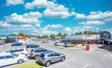 SL Community Shopping Centre photo.png