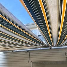awning-fabric-replacement-awningup.jpg