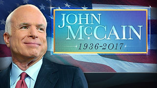 John McCain OBIT SB 14a ENDFRAME 092817.