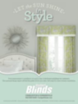 Print Ad - Budget Blinds of Charleston.p