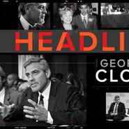 HEADLINERS Pitch - MSNBC