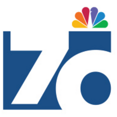 MEET THE PRESS 70 Years Logo NBC Universal