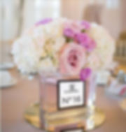 floral arrangement sweet 16.jpg