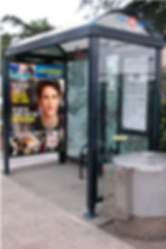 MADDOW_BUS_SHELTER_2.jpg