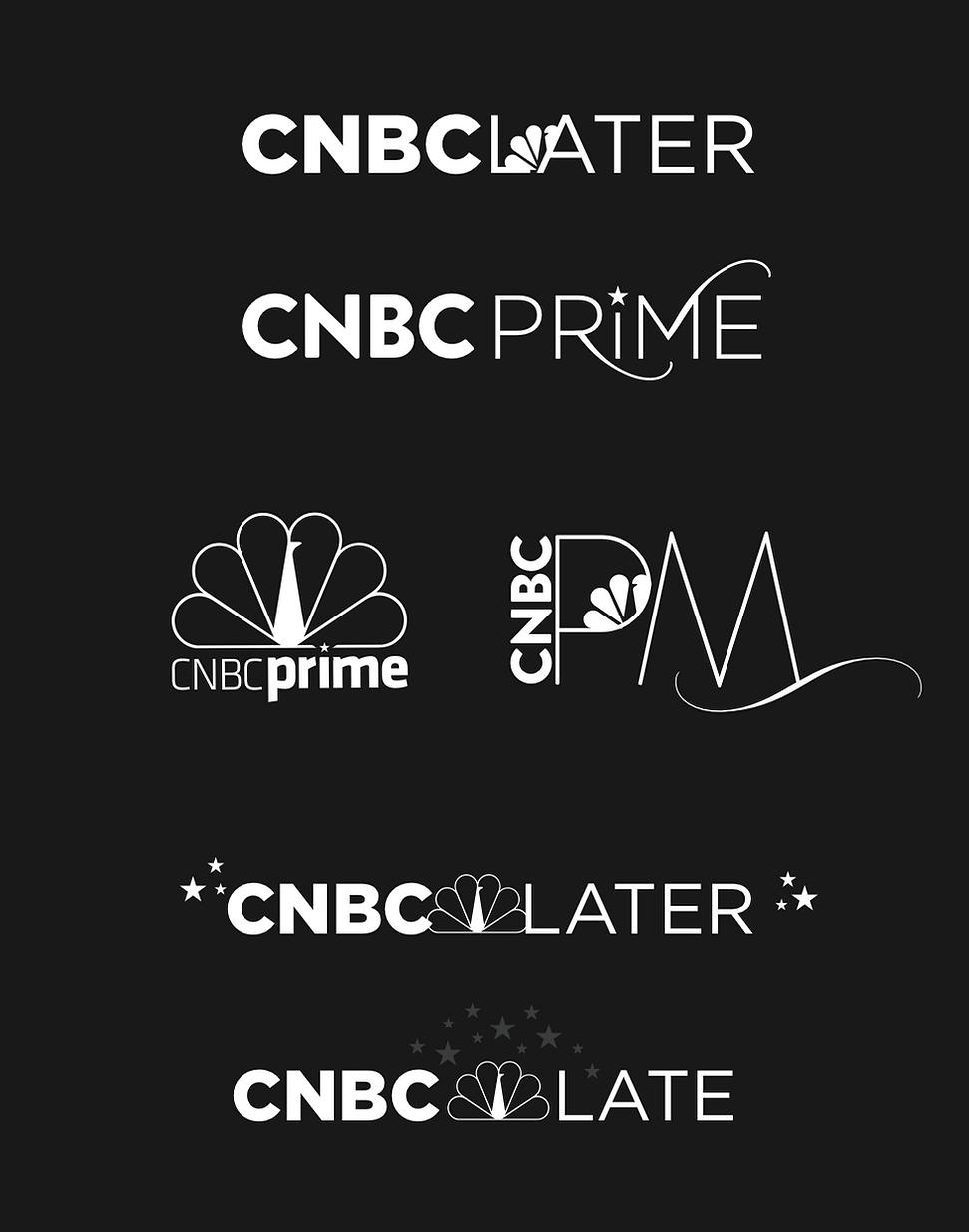 CNBC PRIME.png