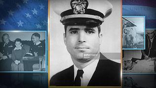 John McCain OBIT SB 8 092817.jpg