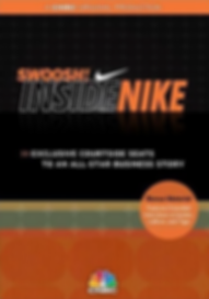 SWOOSH INSIDE NIKE DVD COVER.png