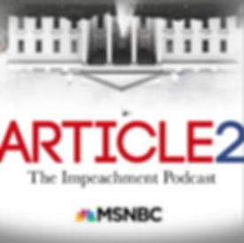 Article2-4.jpg