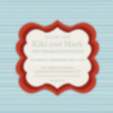 Web Invite
