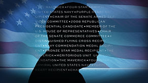 John McCain OBIT SB 4 092817.jpg