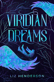Viridian Dreams Official Cover.jpg