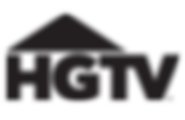 logo-train_Scripps-HGTV-v2.png