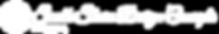 Logo_White_horiz2.png