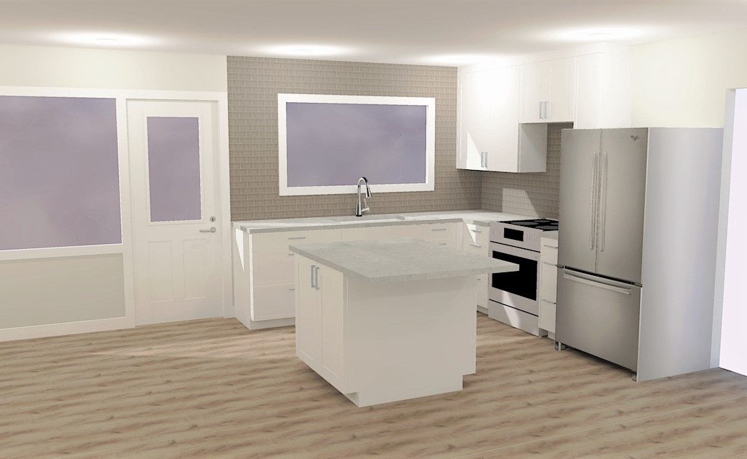 Kitchen Design_Scene 1_3 (2).jpg