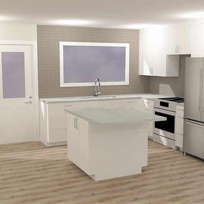 Kitchen Design_Scene 1_3 (2).jpg