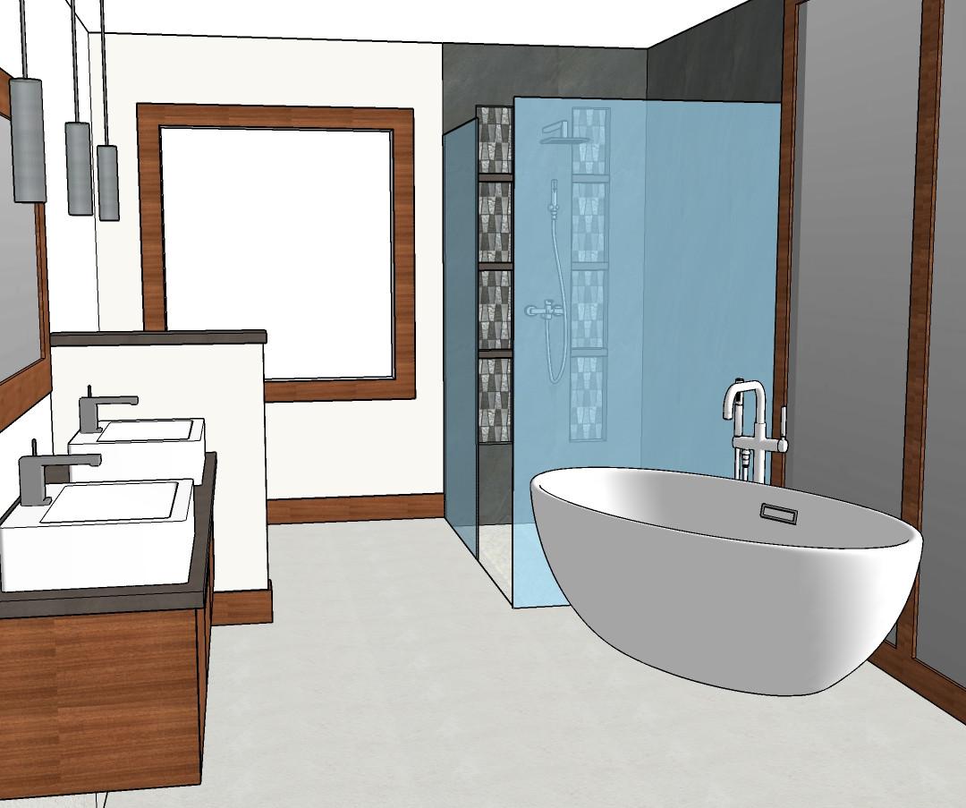 Master Bath_10 180730.jpg