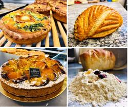 Boulangerie 2 (2)