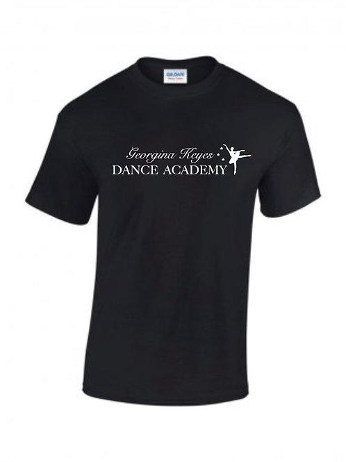 GKDA T-Shirt