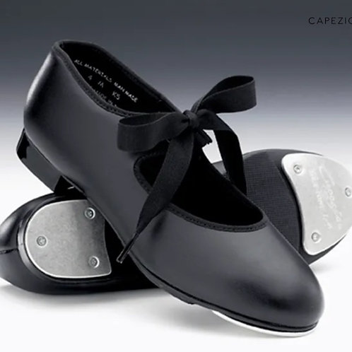 Capezio Tyette Tap Shoes
