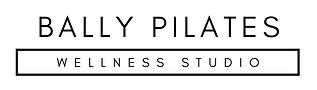 Bally Pilates Logo (3).png