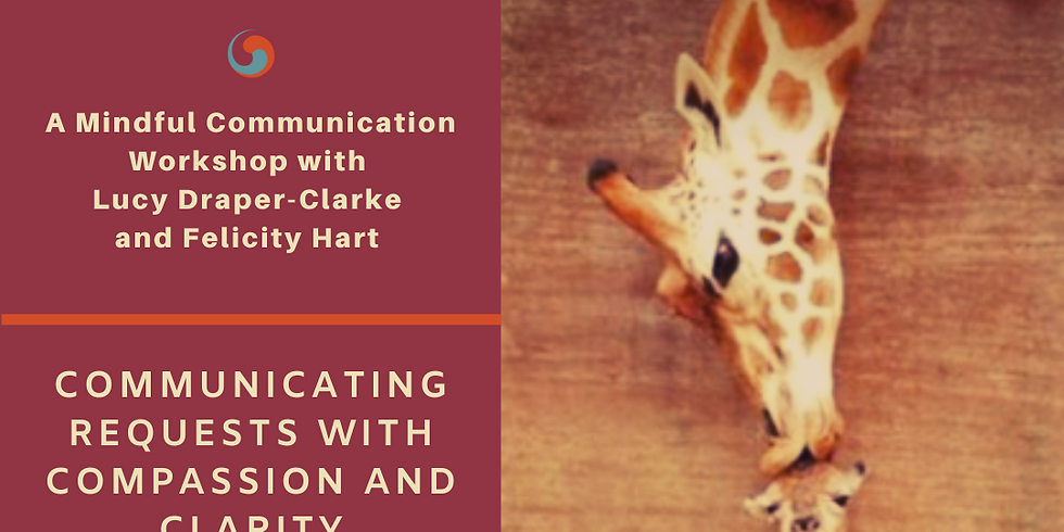 Communicating Requests with Compassion and Clarity