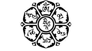 Wedding Ceremonies – Tibetan Buddhist