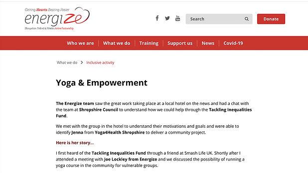 emergize-blog.jpg