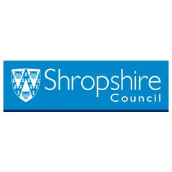 shropshire-council-logo-ashtanga-yoga-sh
