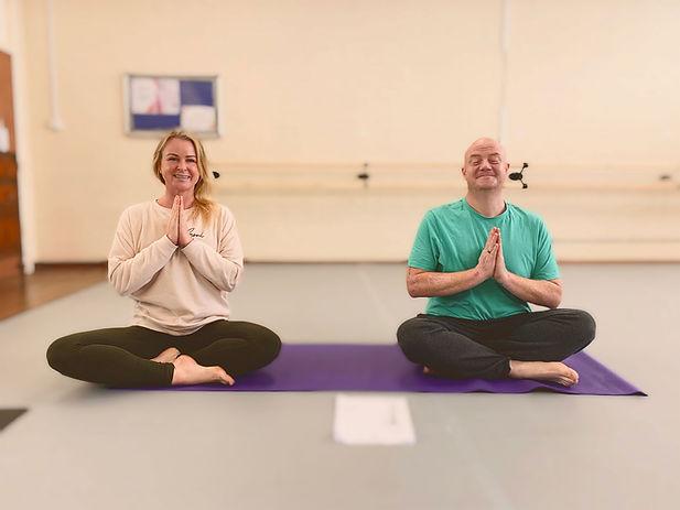 jenna-naik-ashtanga-yoga-shropshire-comm