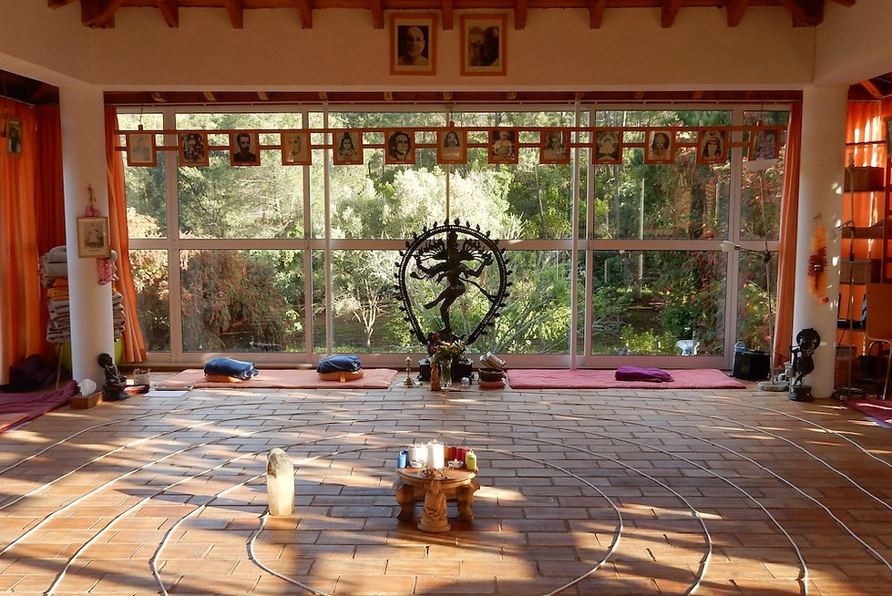 moinhos-velhos-yoga-temple-spiral-1000-x