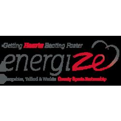 energize-shropshire-logo-ashtanga-yoga-s