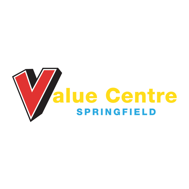 spring field value centre logo.png