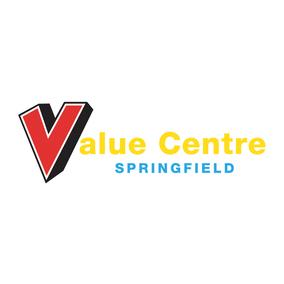 spring field value centre logo.png