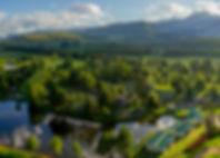 Monks - Aerial View.jpg