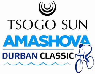 Amashova Logo.jpg