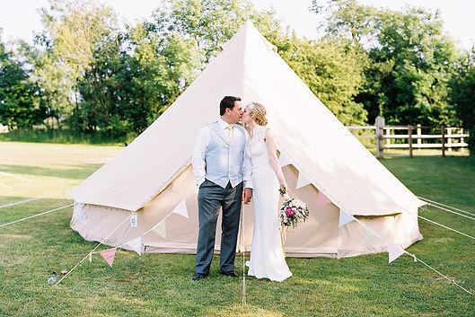 wedding-tent-glamping-weddings-honeybell