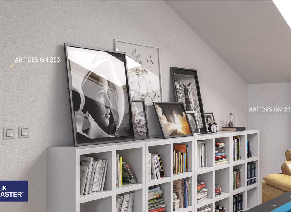 Art Design 235, 253_4.jpg