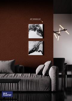 Art Design 247.jpg