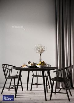 Art Design 280.jpg