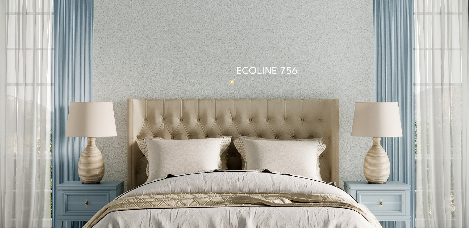 Ecoline 756.jpg