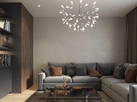 Residential & Commercial Interior Renovation