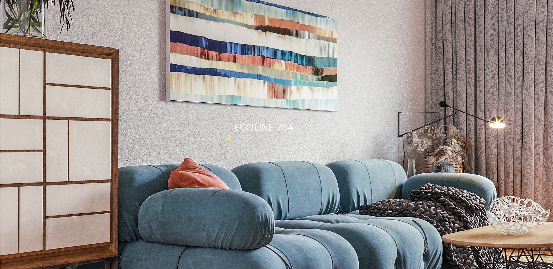 Ecoline 754_2.jpg