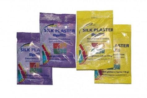 Silk Plaster - Glitters