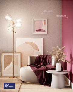 Art Design 238, 295.jpg