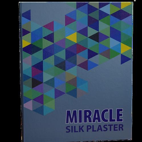 Miracle - Catalog