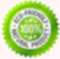 Silk Plaster eco friendly.jpg