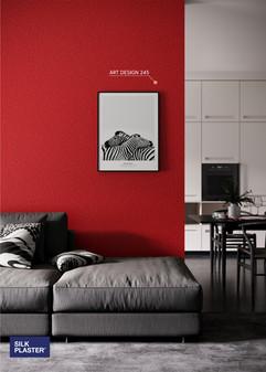 Art Design 245.jpg